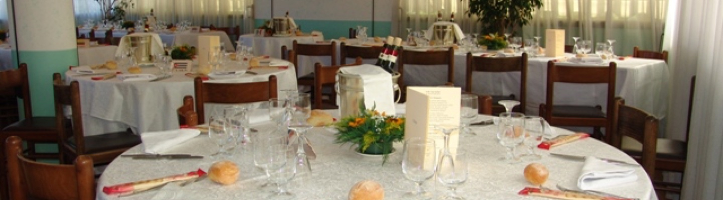 hotel-residence-catering